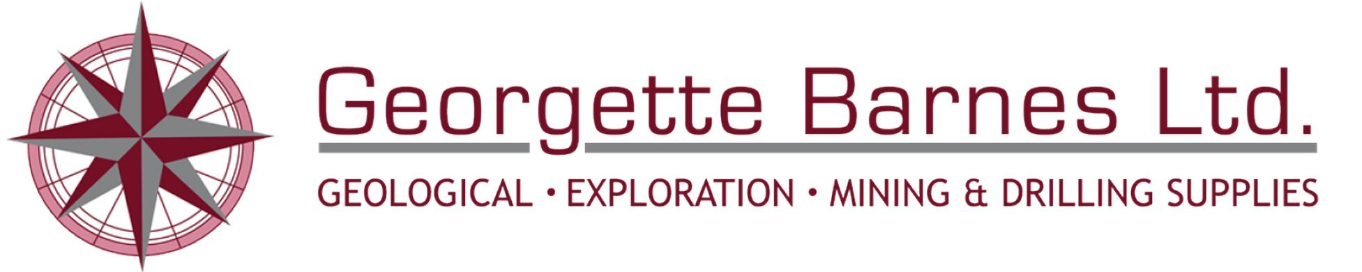 Georgette Barnes Ltd.